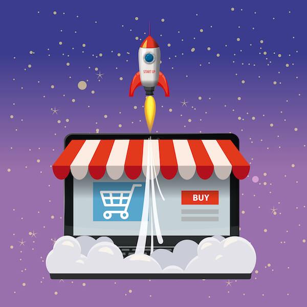 רעיונות לקידום מכירות באתר וורדפרס