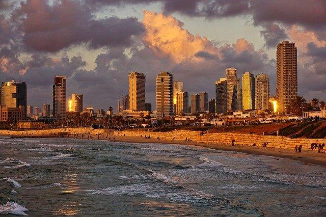 beach-3017697_640